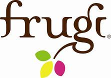 Frugi Organic