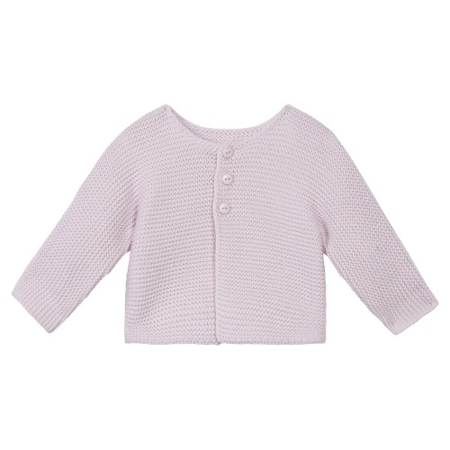 35be2edce368 Ragamuffin Children s Boutique - Product Search Results
